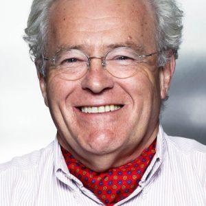 Marc van Abbe